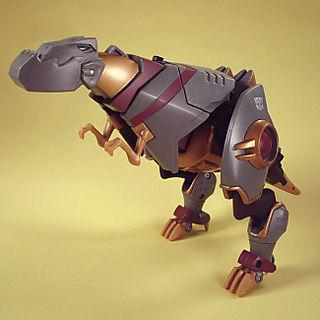 Tfa-grimlock-01