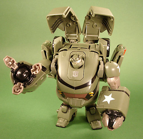 Tfa-voyagers-bulk-01