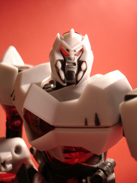 Tfa-voyagers-megs-02