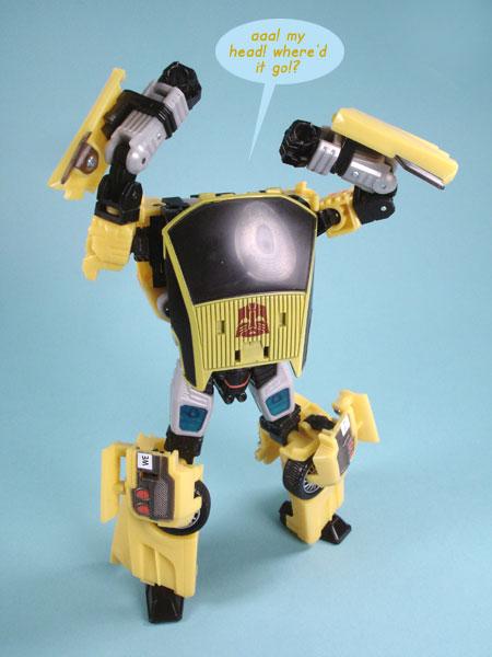 Sunstreaker-uni-03