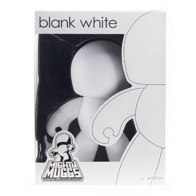 Mightmuggs-blank