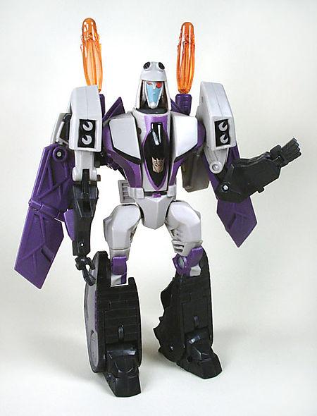 Blitzwing-03