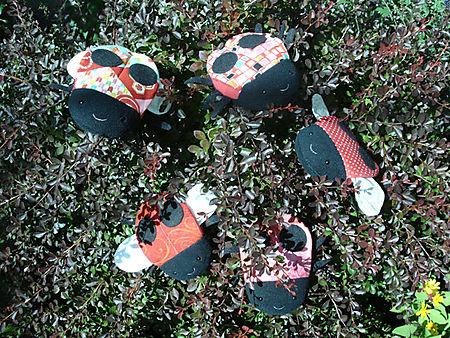 Ladybugs-finished-01