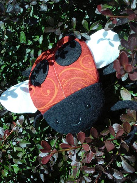 Ladybugs-finished-03