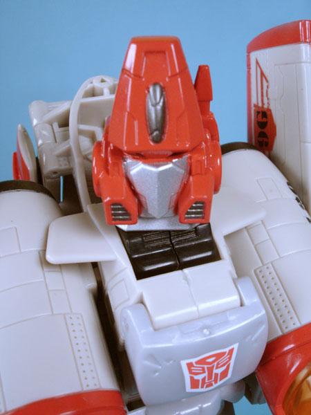 Powerglide-03