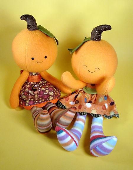 Pumpkin-sisters-01