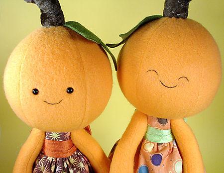 Pumpkin-sisters-02
