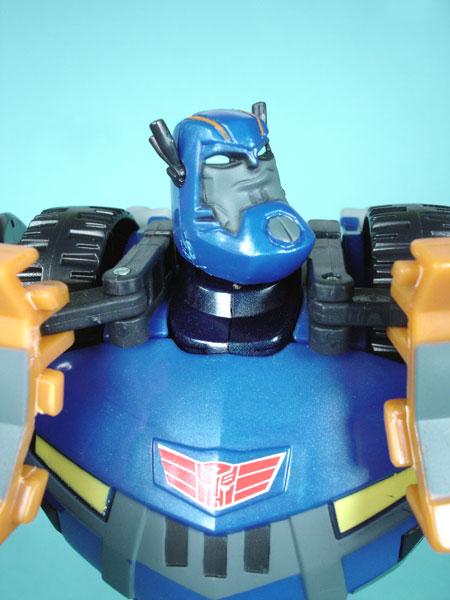 Sentinel-prime-01