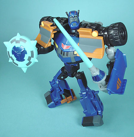 Sentinel-prime-02