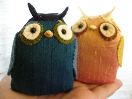 Owls-mini-03