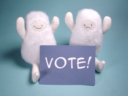 Vote-03