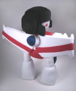 Plush-screamer04