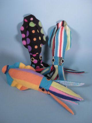 Cuttlefish01