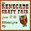 Renegade_badge_1