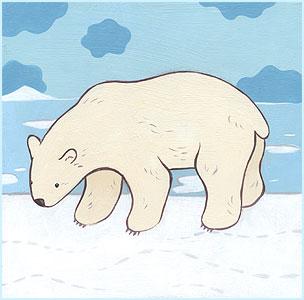 Tp_polarbear