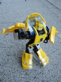 Bumblebee03