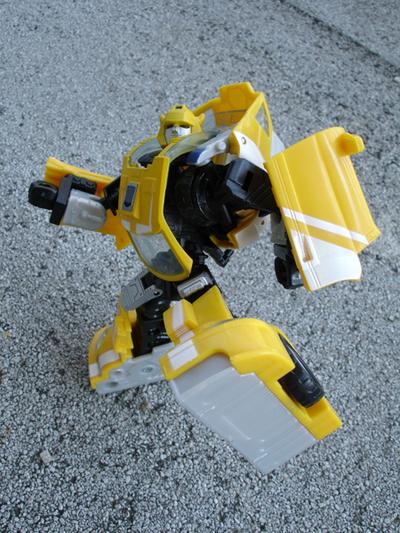 Bumblebee05