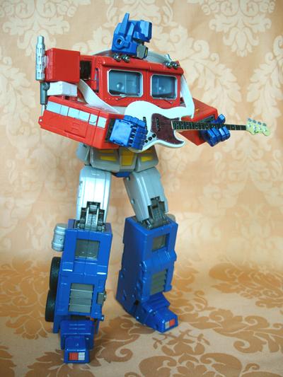 Optimusrocks1