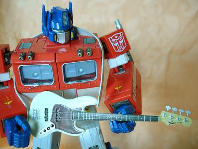 Optimusrocks2