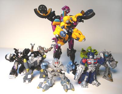 Robotherosgroupshot