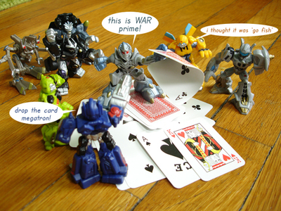 Robotheroswcards2