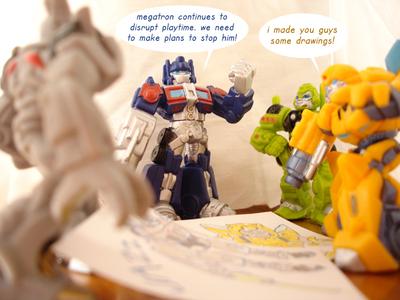 Robotherosfort2