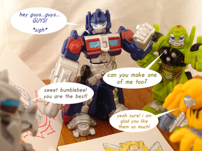 Robotherosfort4