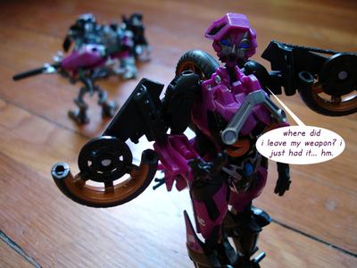 Robotherossteal1_2
