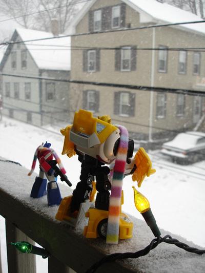 Snow02_2