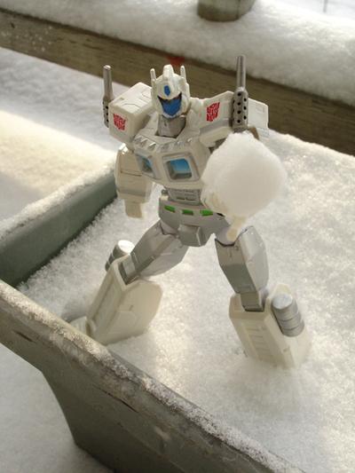 Snowplay02