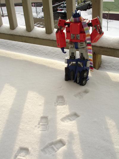Snowplay03
