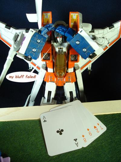 Pokersteaks04