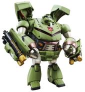 Toyimagebulkheadleader_6