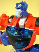 Plasticyum12