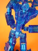 Plasticyum15