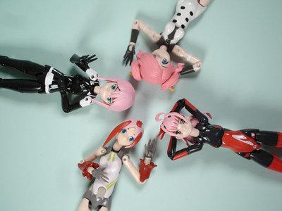 Pinkhairclub2