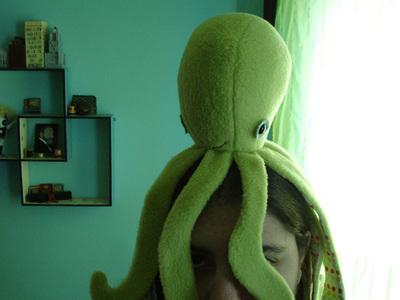 Octopus5_3