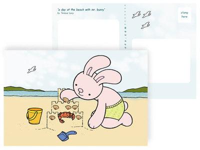 Mbbeachpostcard