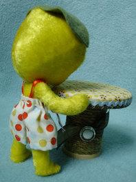 Lemonheadboy3