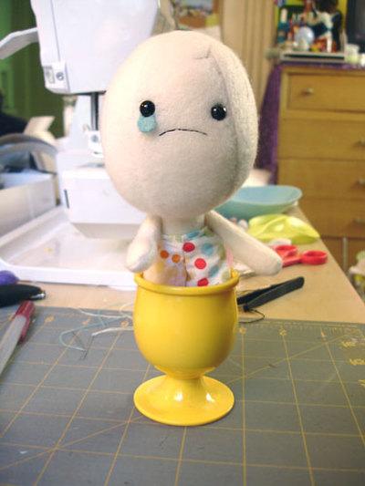 Eggman2