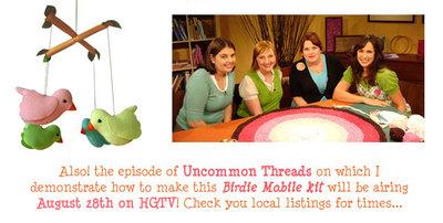Uncommonthreads_2