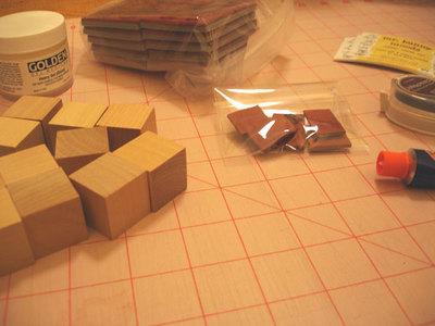 Stamppackaging1