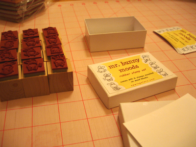Stamppackaging6