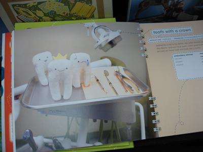 Softiesbookinstore2