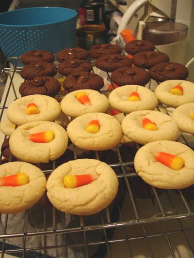 Cookiescandy