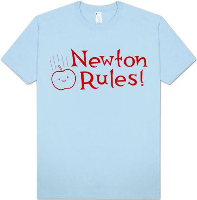 Newtonblockup