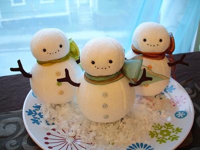 Snowmen_2
