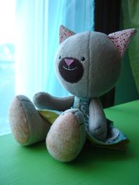 Kittydoll01_2