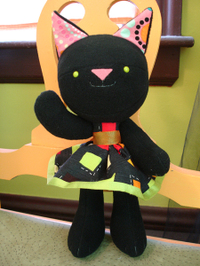 Blackkitty01_3