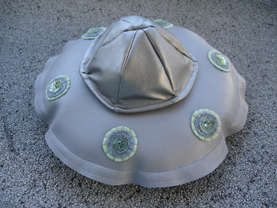 Ufolanding01